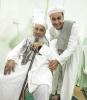 Felicitation at Masjid e Dawood Miyan Sahab Qibla_4