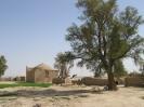 Roza Mubarak Imamuna AHS Before Renovation