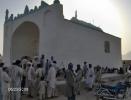 Pilgrimage to Farah Mubarak-2