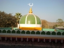 Hz Bandagi Miyan Shah e Khundmir Siddiq e Vilayar RZ_1